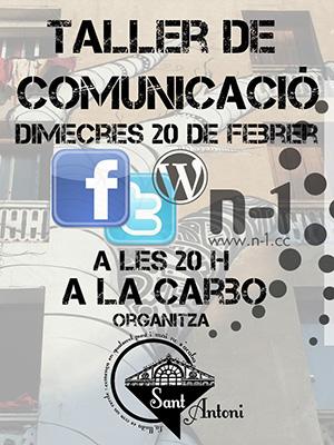 taller comunicacio 20f 400px