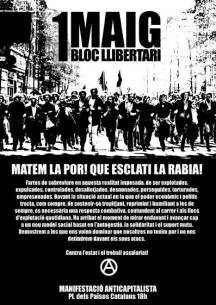 cartell-FINAL-(1)-Bloc-LLibertari